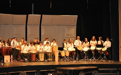 World Percussion Concert2.JPG