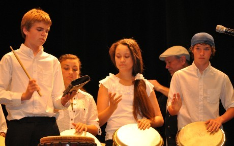 World Percussion Concert3.JPG