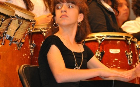 World Percussion Concert4.JPG