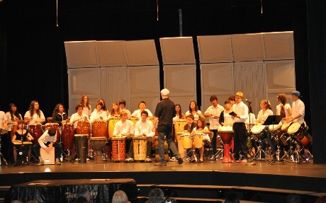 World Percussion Concert5.JPG