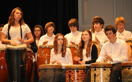 World Percussion Concert6.JPG