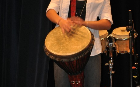 World Percussion Concert7.JPG