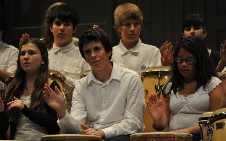 World Percussion Concert8.JPG